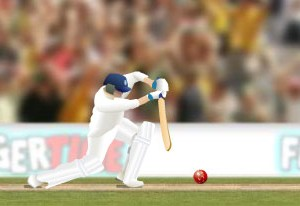 ashes_cricket_splash